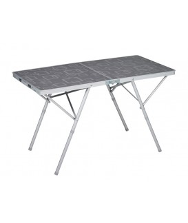 TABLE VALISE PREMIUM TRIGANO Loisirs Caravaning