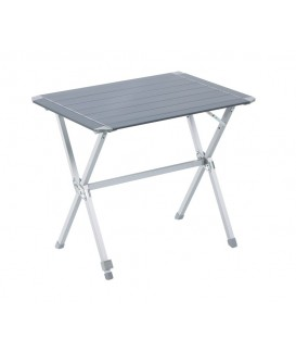 TABLE ALU 80 TRIGANO Loisirs Caravaning