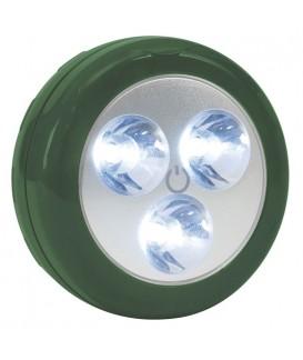 LAMPE LED BRUNNER CORONA
