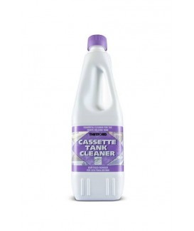 CASSETTE TANK CLEANER THETFORD Loisirs Caravaning