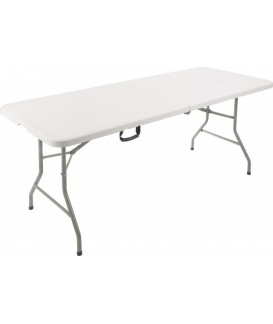TABLE CLUB BRUNNER 180