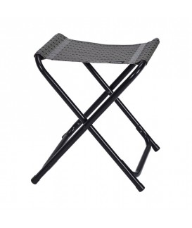 TABOURET PLIANT COCOON TRIGANO Loisirs Caravaning