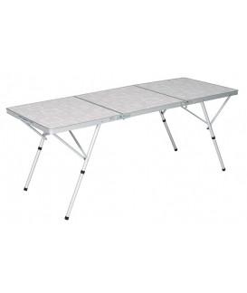 TABLE VALISE FAMILY TRIGANO Loisirs Caravaning