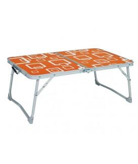 TABLE VALISE MINI Loisirs Caravaning