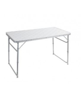 TABLE DE CAMPING BRUNNER Loisirs Caravaning