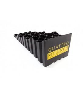 CALE QUATTRO MILENCO Loisirs Caravaning
