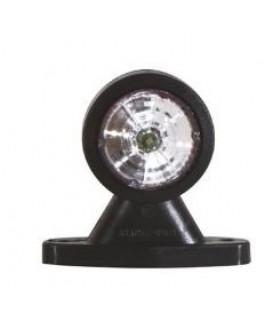 FEU GAB LED 12/24V CABLE RESMA Loisirs Caravaning