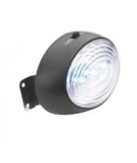 LAMPE TORCHE 3 LEDS AIMANTEE