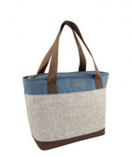 GLACIERE NATURAL COOLBAG 12L