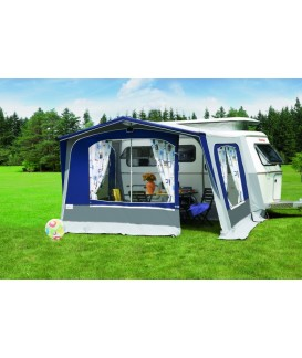 AUVENT CLAIRVAL ERIBA TWIN 2m40 Loisirs Caravaning