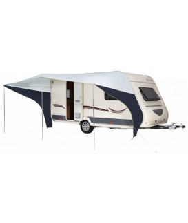 SOLETTE LUXE TRIGANO 2021 Loisirs Caravaning