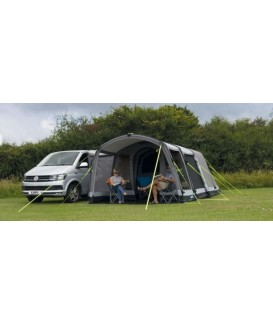 Travel Pod Touring Air