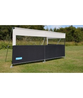 Pare-vents Pro Windbreak