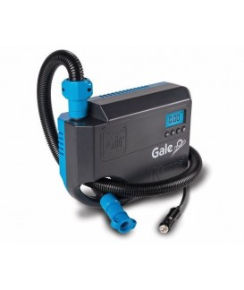 Pompe électrique Gale 12V Loisirs Caravaning