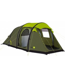 TENTE FAMILIALE GONFLABLES TRIGANO MISSOURI 4 Loisirs Caravaning