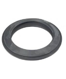JOINT DE CLAPET WC THETFORD C200 - C250 - C400 Loisirs Caravaning