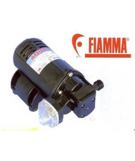 POMPE FIAMMA AQUA 8, 7L/MIN 12V Loisirs Caravaning