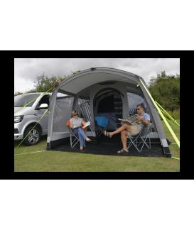 KAMPA TOURING AIR CLASSIC VW
