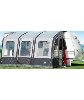 AUVENT GONFLABLE DWT SPEED AIR / HIGH Loisirs Caravaning