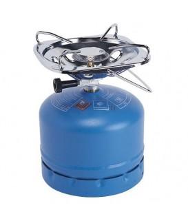 RECHAUD CAMPING GAZ 1 FEU SUPER CARENA R Loisirs Caravaning