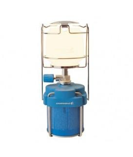 LAMPES A GAZ CAMPING GAZ...