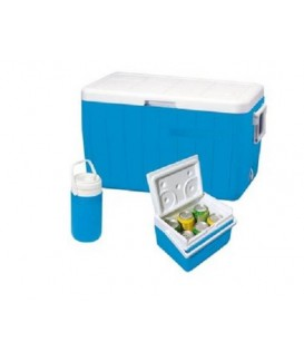 CAMPING GAZ COMBO ISOTHERME...