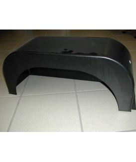 GARDE BOUE P/P/F A PARTIR DE 85 PAN/FAM/PUCK Loisirs Caravaning