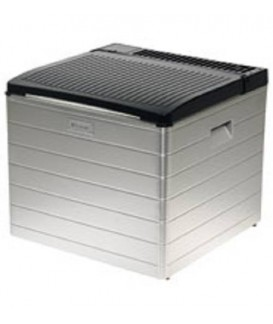 GLACIERE DOMECTIC RC 2200 EGP COMBICOOL 30 MB Loisirs Caravaning
